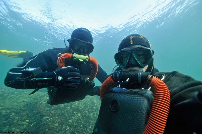 DRINA et RB sous l'eau _dsc0213