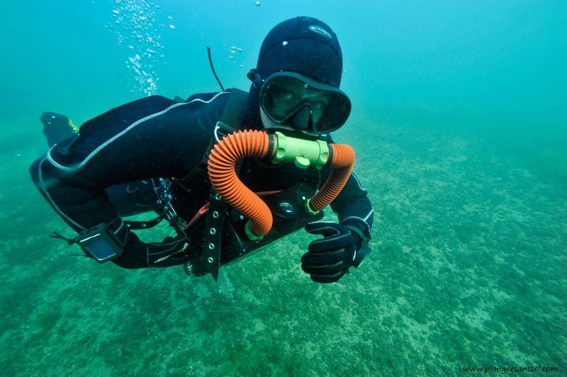 DRINA et RB sous l'eau _dsc0215