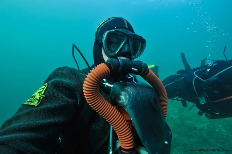DRINA et RB sous l'eau _dsc0217