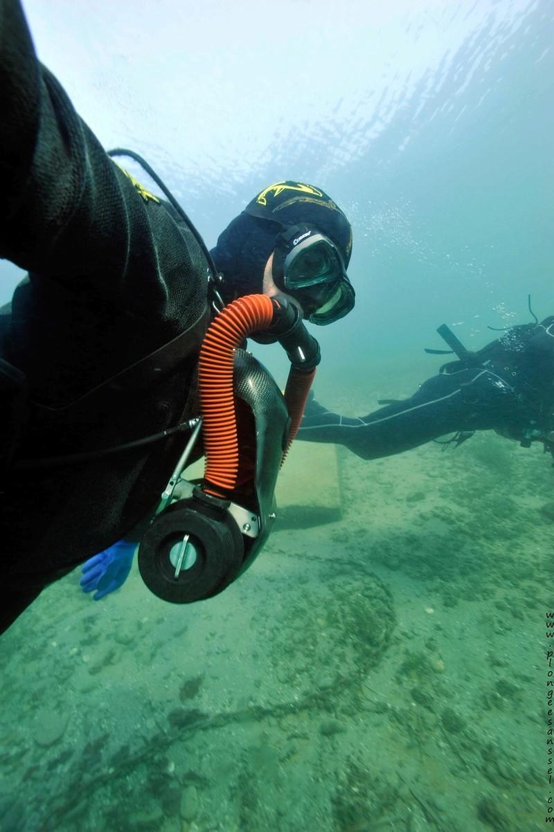 DRINA et RB sous l'eau _dsc0218
