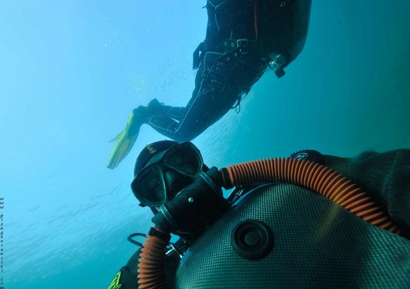 DRINA et RB sous l'eau _dsc0219