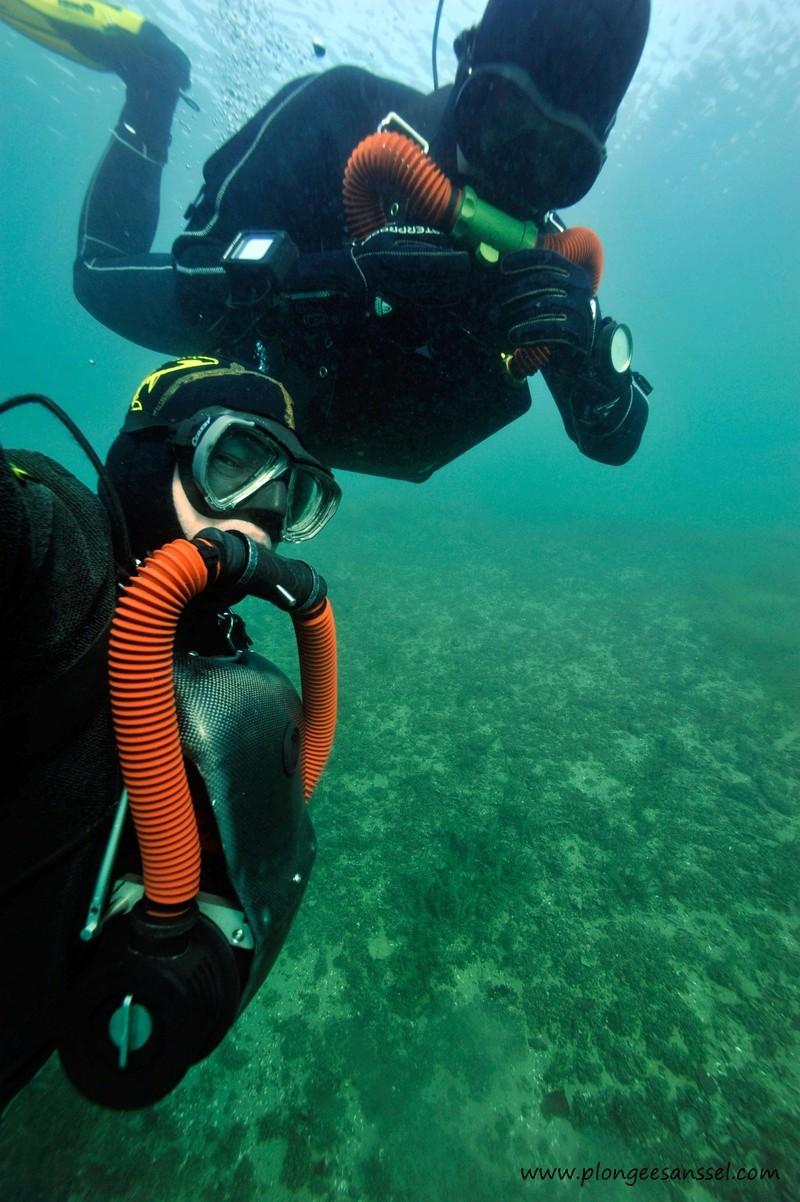 DRINA et RB sous l'eau _dsc0220