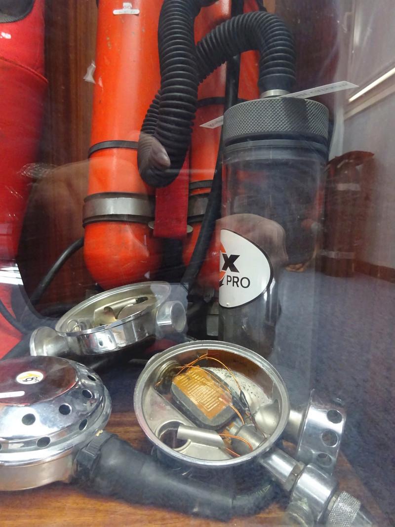 la petite Histoire des plongeurs de la Marine Nationale Dsc03719
