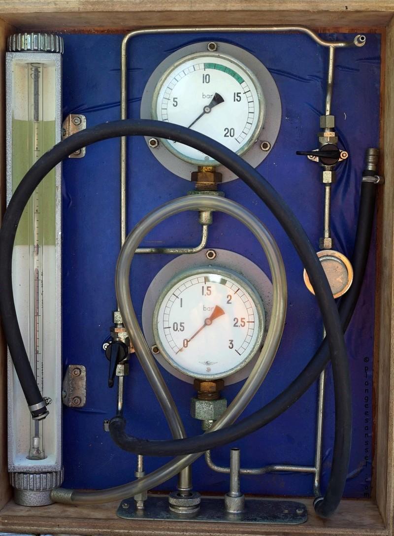 vintage: malettes FENZY de réglages pour Oxygers, DC55, Mixgers, etc. Dsc03921