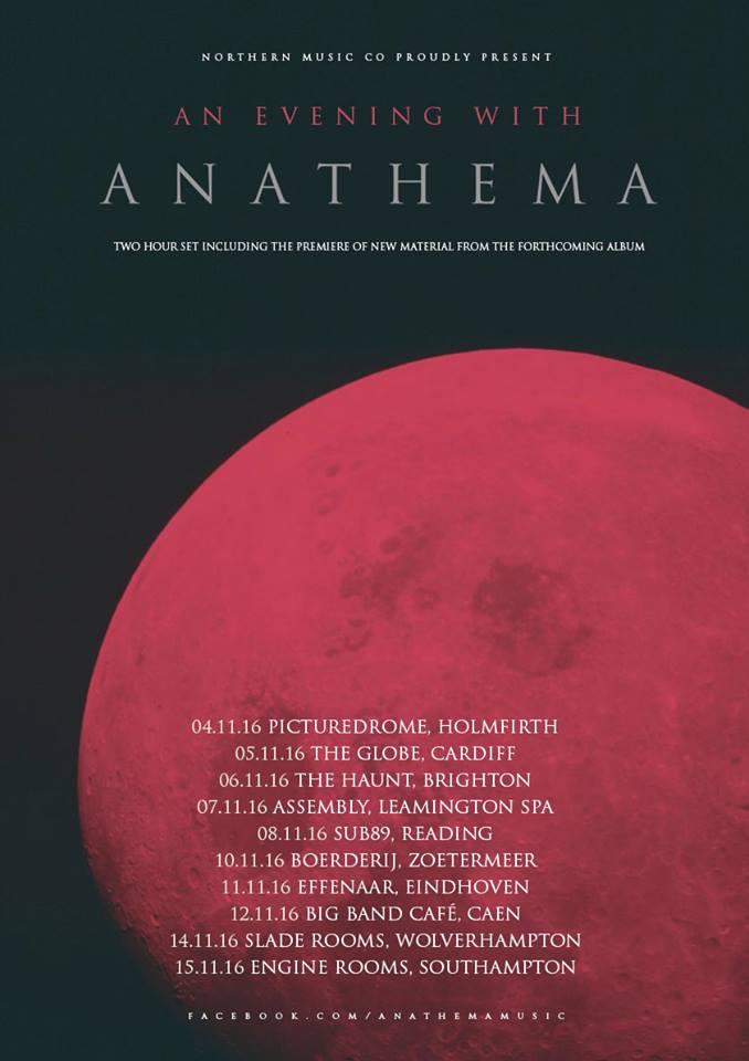 Anathema - Page 2 14192010