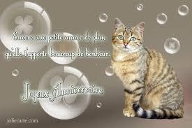 20 décembre 2012 Bon anniversaire Aurore - Page 2 Images12