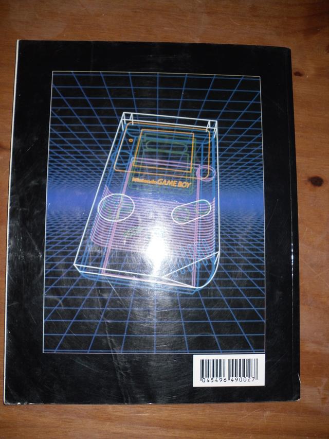 [EST] guide officiel des jeux gameboy Sdc10114