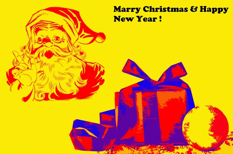 Merry Christmas to All Xmas10