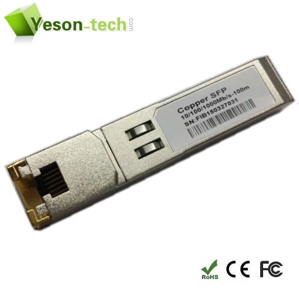 Cáp quang và các thiết bị dùng cho cáp quang High_q10