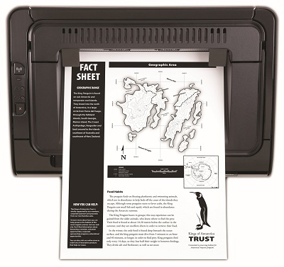 Cài đặt HP LaserJet P1102w để in qua mạng không dây Hp-las13