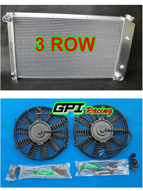 Fuite radiateur  Gpi-al10
