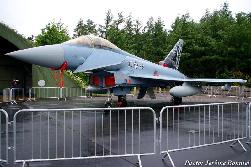 Cérémonie d' adieu des derniers F4F Phantom 2 à Wittmund! Imgp7613
