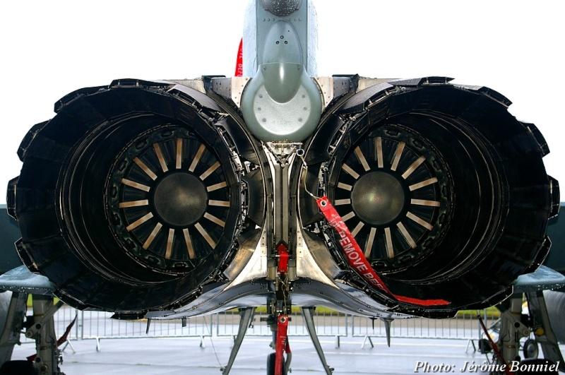 Cérémonie d' adieu des derniers F4F Phantom 2 à Wittmund! Imgp7616