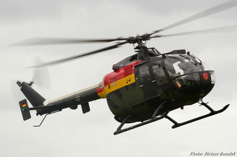 Cérémonie d' adieu des derniers F4F Phantom 2 à Wittmund! Imgp7810