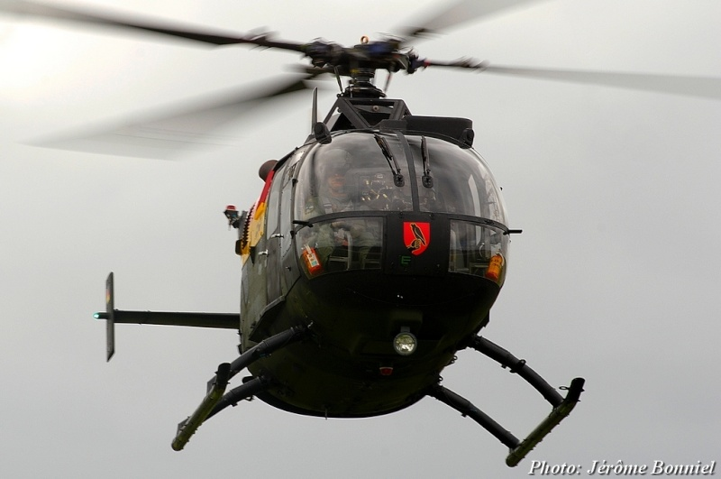 Cérémonie d' adieu des derniers F4F Phantom 2 à Wittmund! Imgp7811