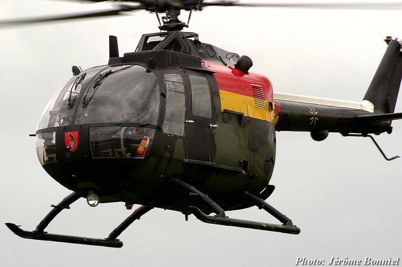 Cérémonie d' adieu des derniers F4F Phantom 2 à Wittmund! Imgp7812