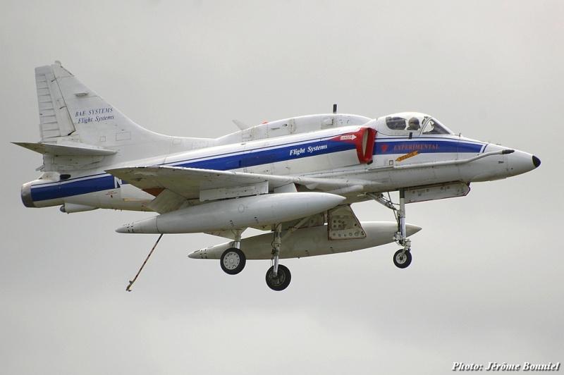 Cérémonie d' adieu des derniers F4F Phantom 2 à Wittmund! Imgp7814