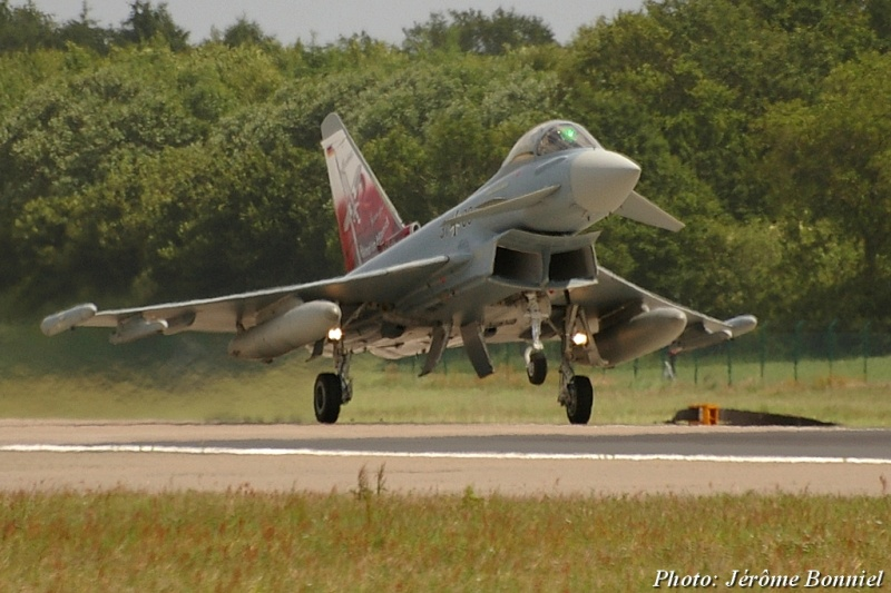 Cérémonie d' adieu des derniers F4F Phantom 2 à Wittmund! Imgp7916