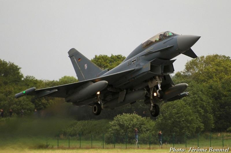 Cérémonie d' adieu des derniers F4F Phantom 2 à Wittmund! Imgp7917