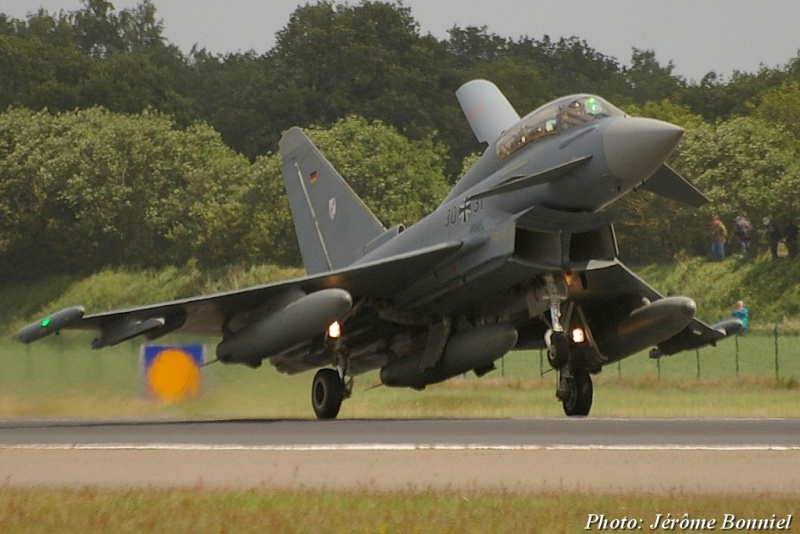Cérémonie d' adieu des derniers F4F Phantom 2 à Wittmund! Imgp7918