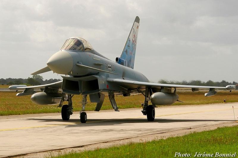 Cérémonie d' adieu des derniers F4F Phantom 2 à Wittmund! Imgp7919