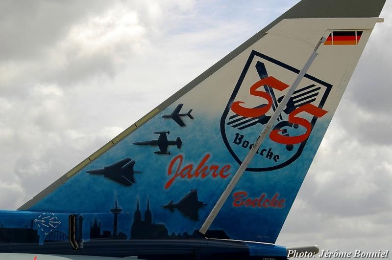 Cérémonie d' adieu des derniers F4F Phantom 2 à Wittmund! Imgp7921