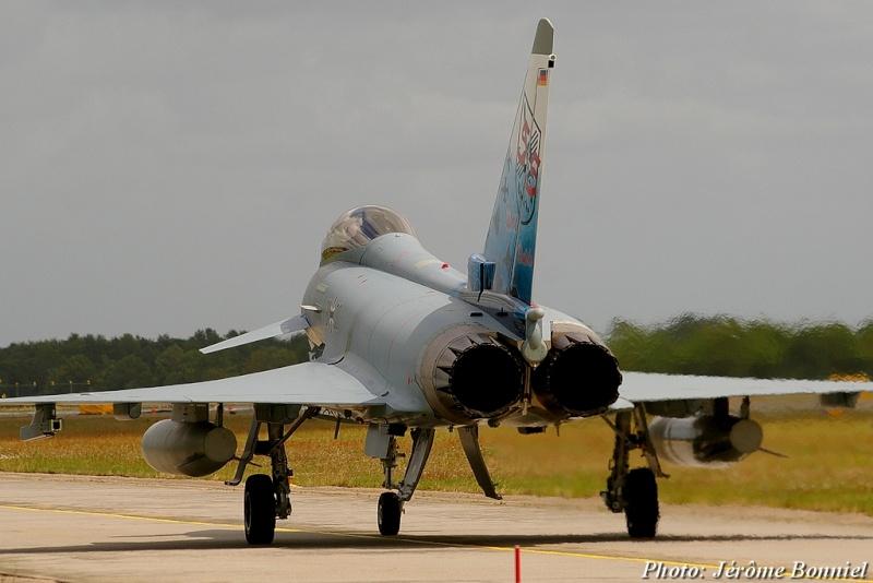 Cérémonie d' adieu des derniers F4F Phantom 2 à Wittmund! Imgp7922
