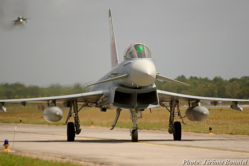 Cérémonie d' adieu des derniers F4F Phantom 2 à Wittmund! Imgp8013