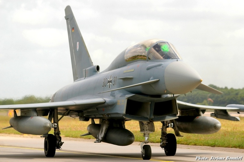 Cérémonie d' adieu des derniers F4F Phantom 2 à Wittmund! Imgp8016