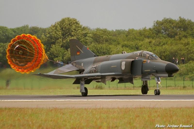 Cérémonie d' adieu des derniers F4F Phantom 2 à Wittmund! Imgp8017