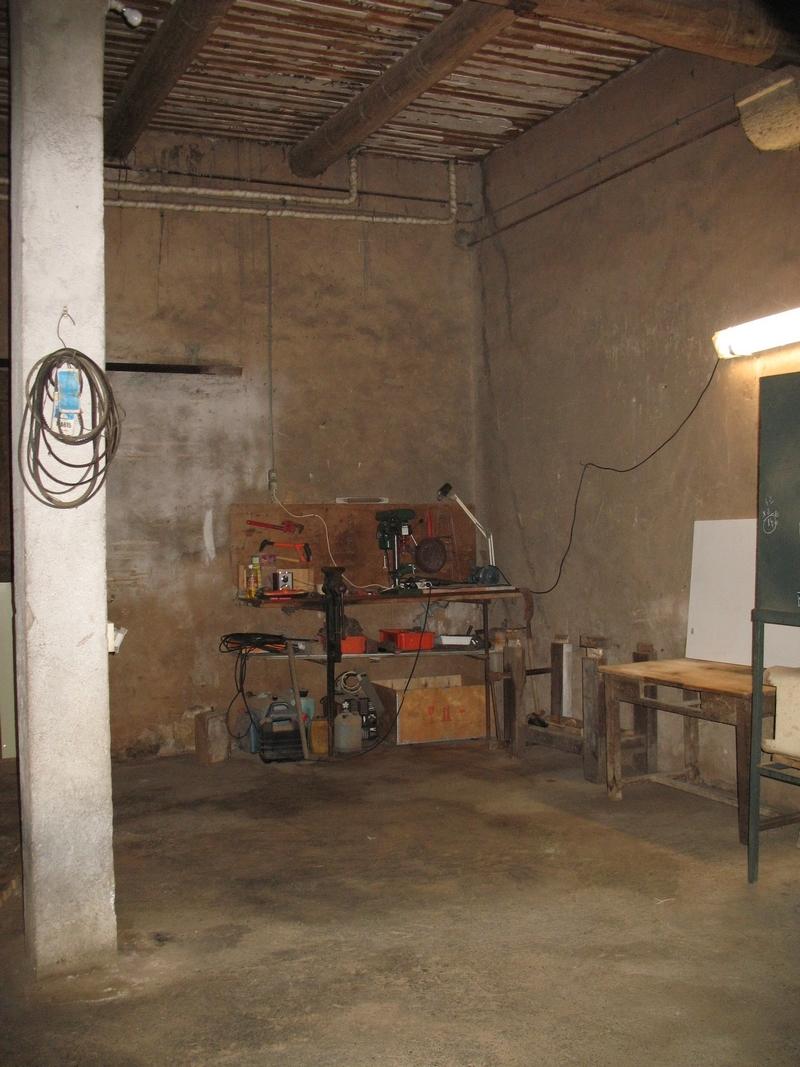 L'atelier de JeanPierre 00120