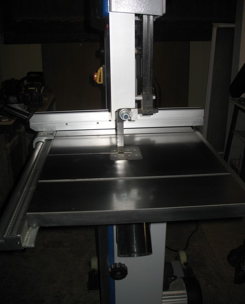 [Présentation] SAR Fox Pro 28-195 00421