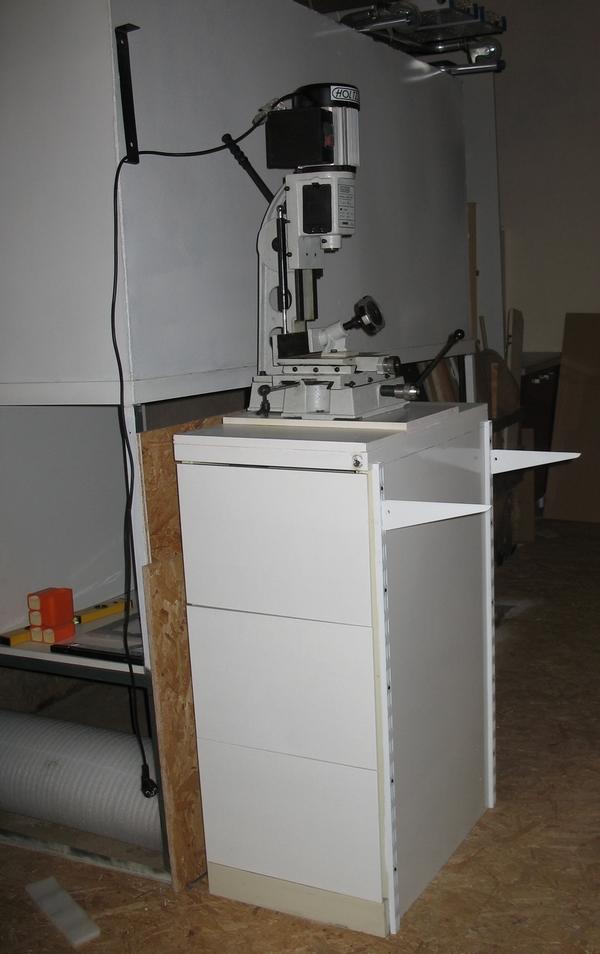 L'atelier de JeanPierre 00617