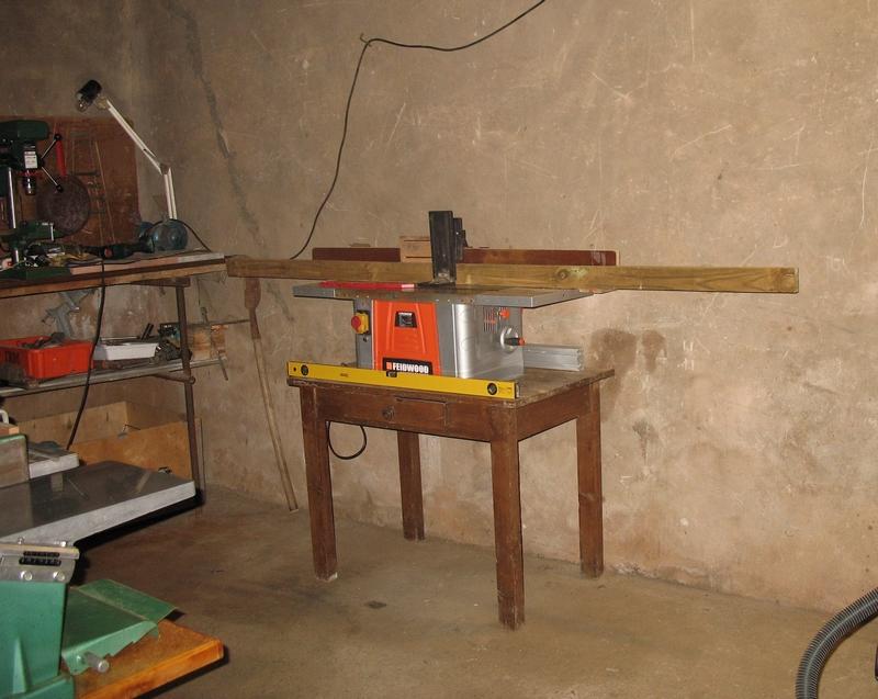 L'atelier de JeanPierre 01412