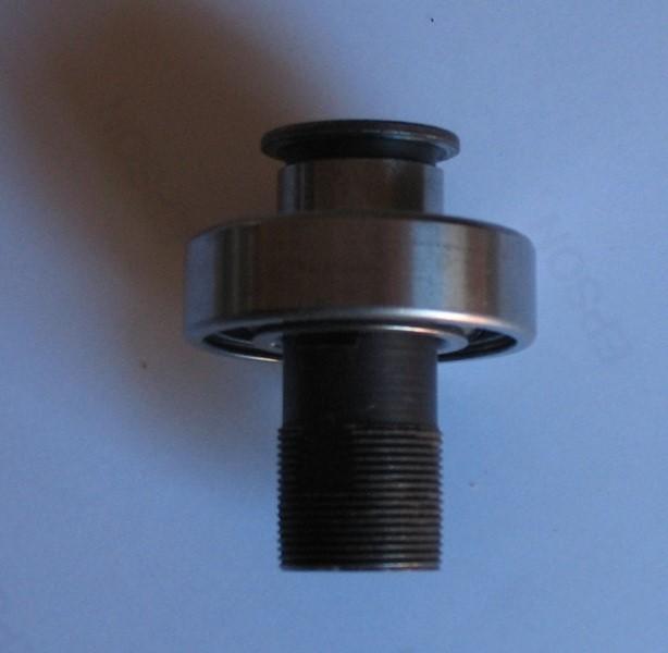 Problème moteur défonceuse Feidwood 01517