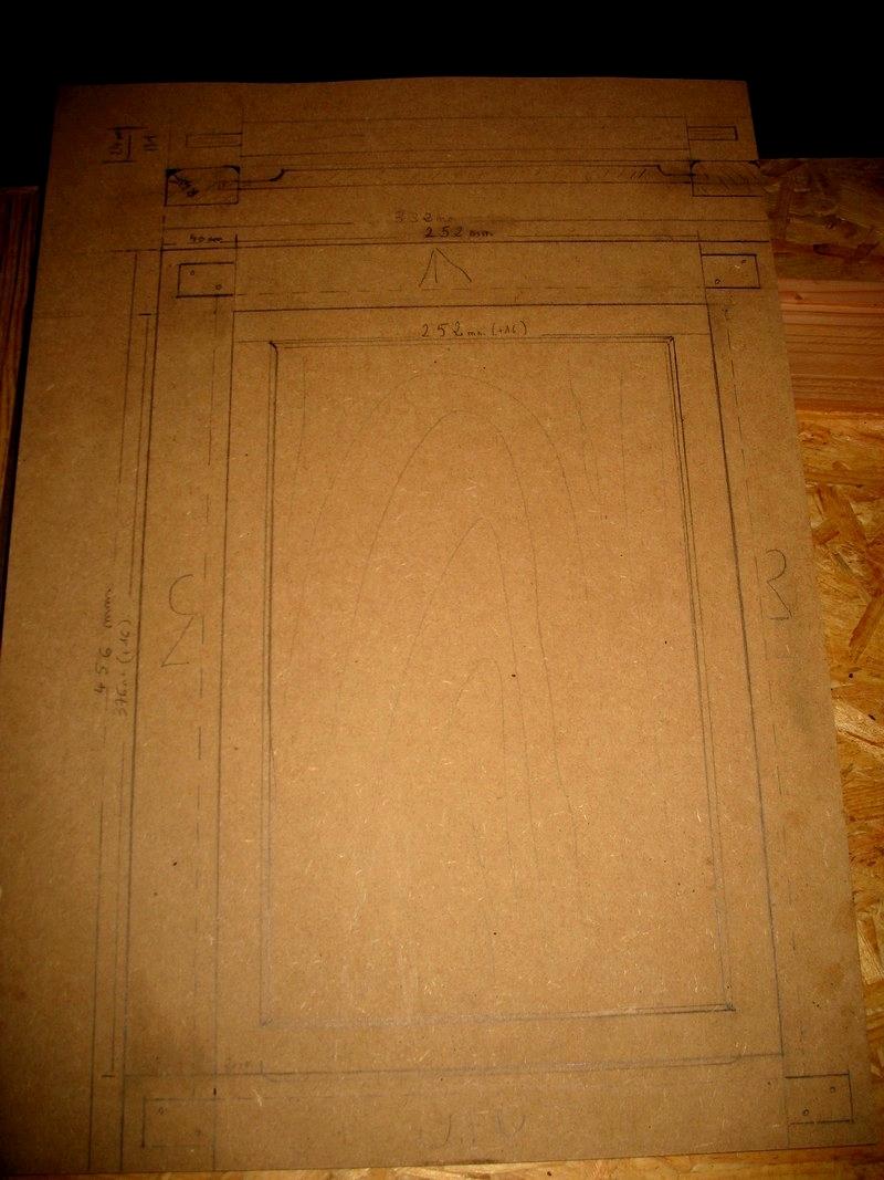 L'atelier de JeanPierre - Page 2 02013
