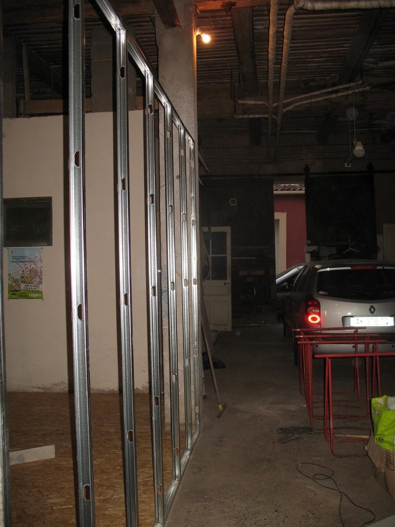 L'atelier de JeanPierre 04211