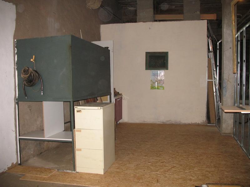 L'atelier de JeanPierre 04411