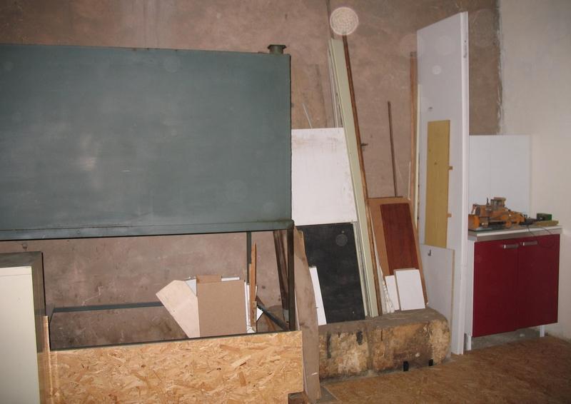 L'atelier de JeanPierre 04611