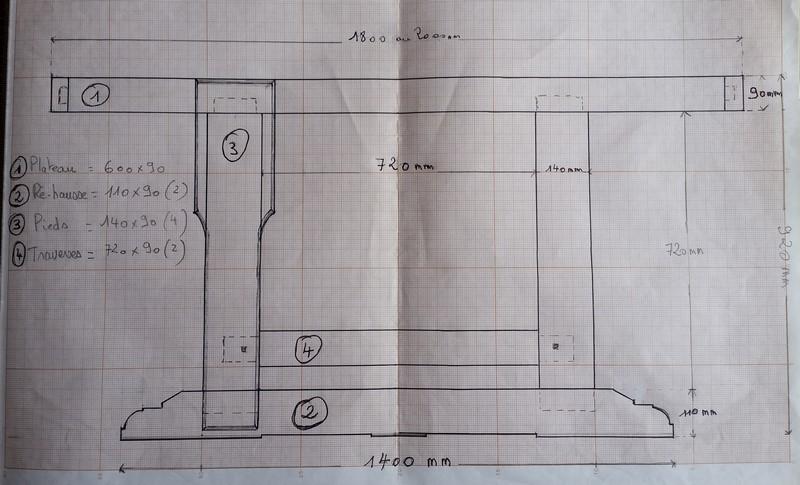 L'atelier de JeanPierre - Page 12 14010