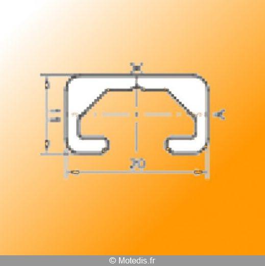 Une table multifonction sans prétention 99999510