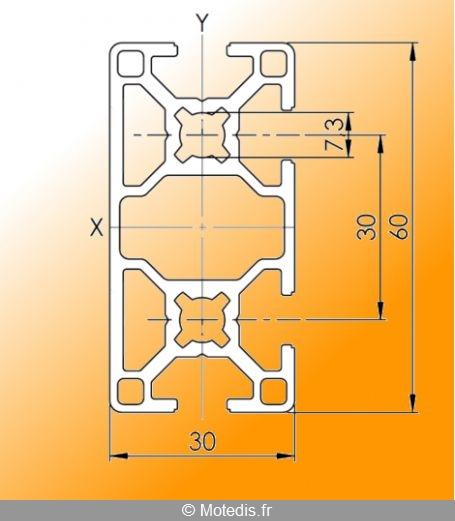 Une table multifonction sans prétention 99999711