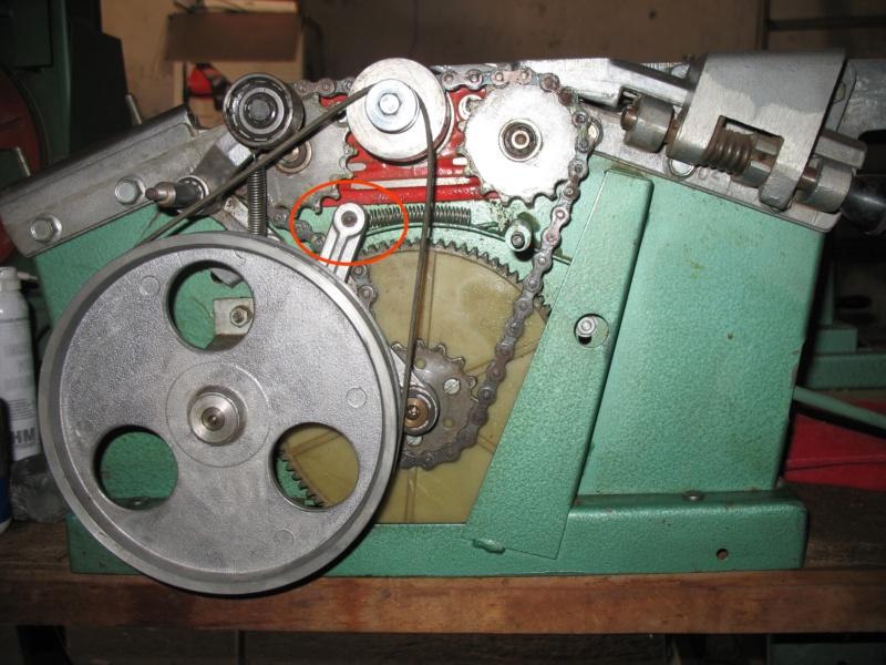 Achat de machines Kity Img_0516