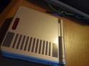 [VDS]Nintendo Powaaa - Page 5 2017-038