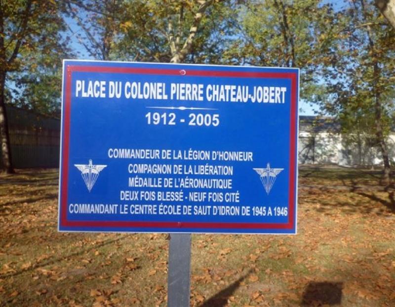 colonel CHATEAU-JOBERT 4_g10