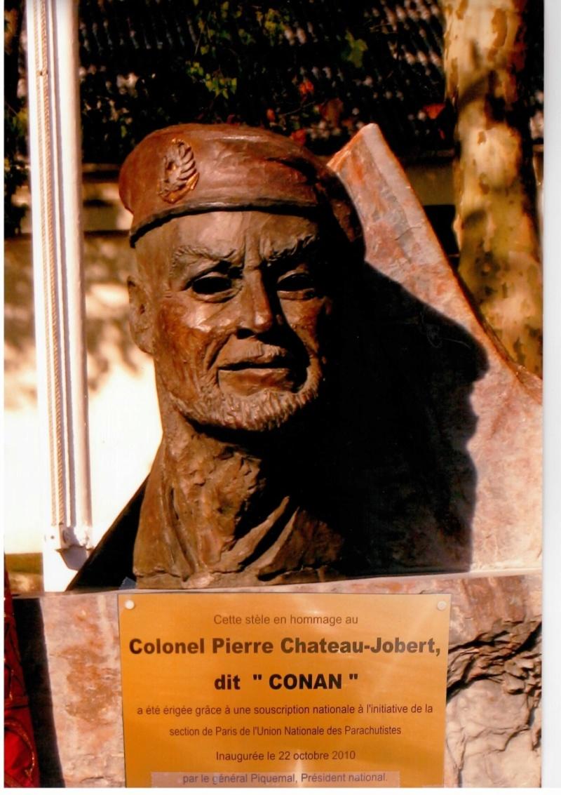colonel CHATEAU-JOBERT Conan110