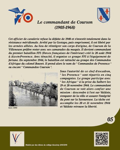 Le commandant de Courson De_cou10