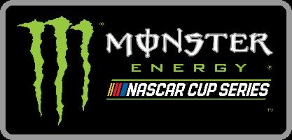 NASCAR 2017 Image010