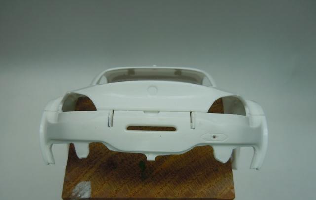 BMW GT Z4 Marc VDS Dscn5115