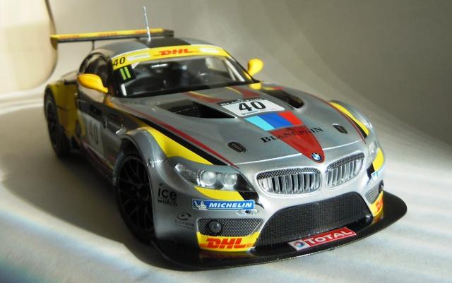 BMW GT Z4 Marc VDS Dscn5126